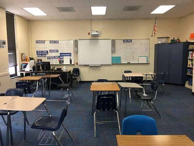 rnhs29223_Classroom Standard_1