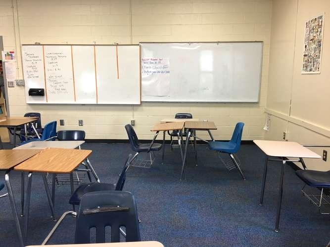 rnhs29223_Classroom Standard_3