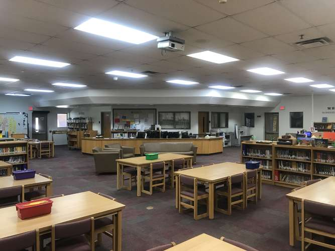 saes85225_general_library_1.2