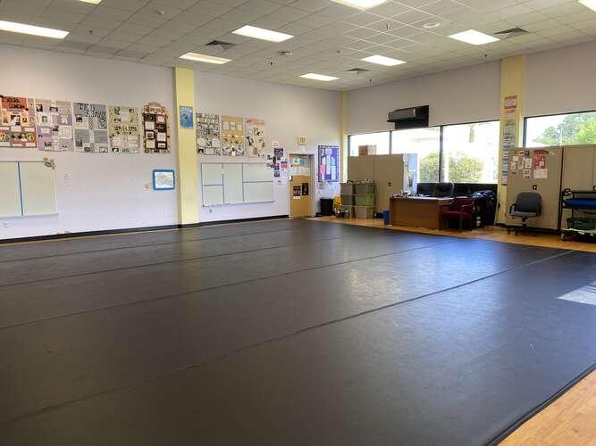 ocsfta34744_Dance Studio 2_2