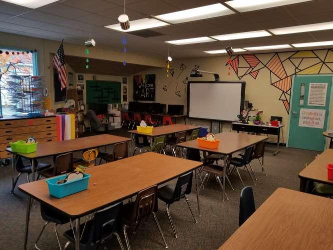 ccs93021_Classroom Standard_1