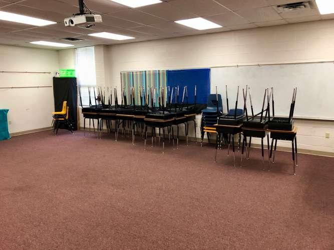 jokms72764_Classroom Standard_1