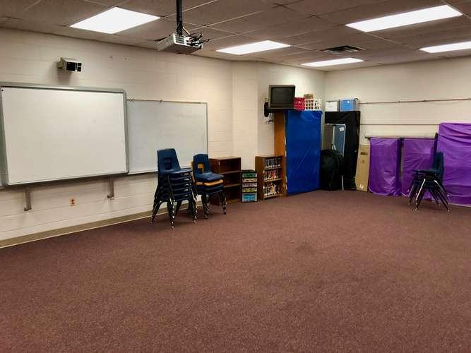 jokms72764_Classroom Standard_2