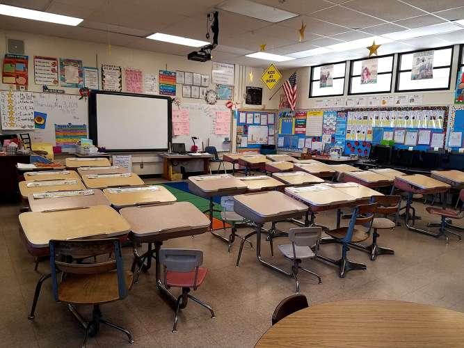 wpes93257_general_classroom_1.1