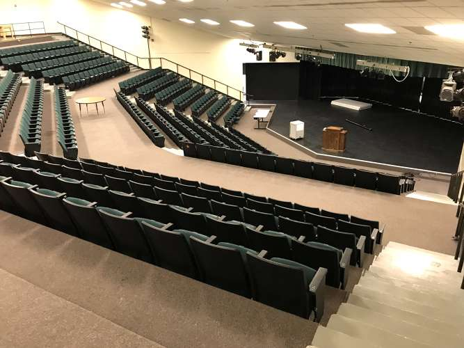 lshs30122_theater_theater_1.1