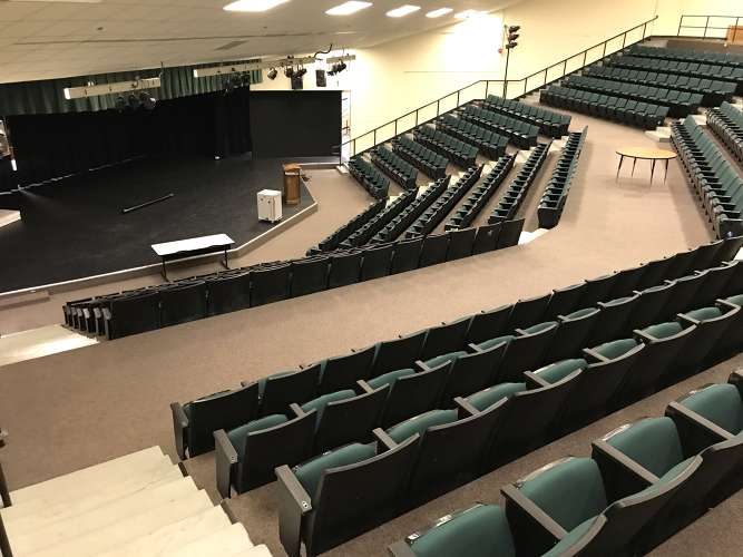 lshs30122_theater_theater_1.2