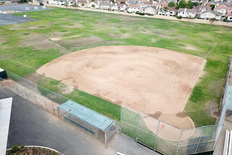 jms92683_field_softball1_1.1