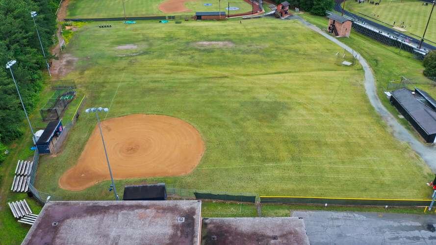 jhs27707_Field - Softball 1_1