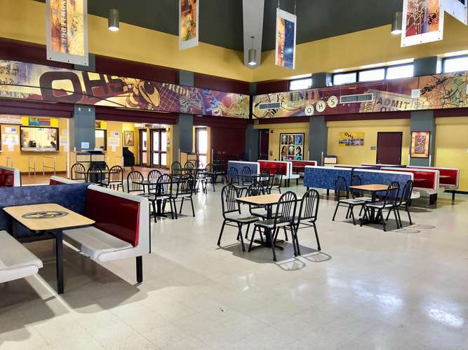 ohs93036_Cafeteria_1
