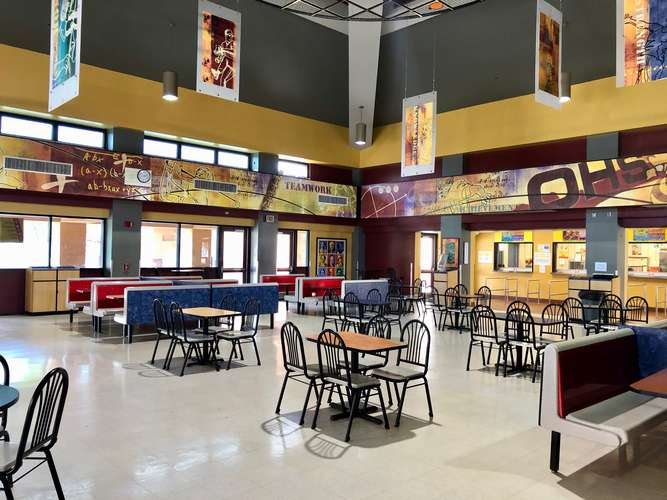 ohs93036_Cafeteria_2