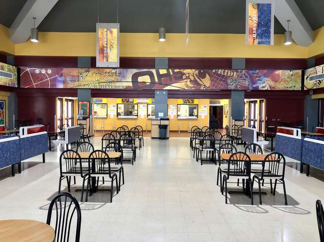 ohs93036_Cafeteria_3
