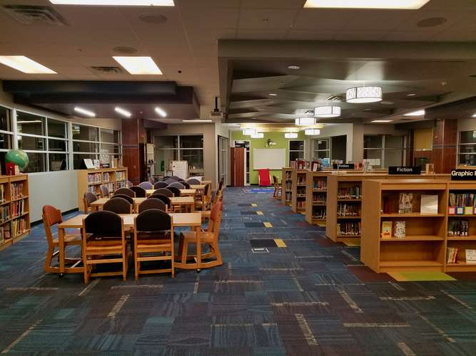 ees73071_Library_1