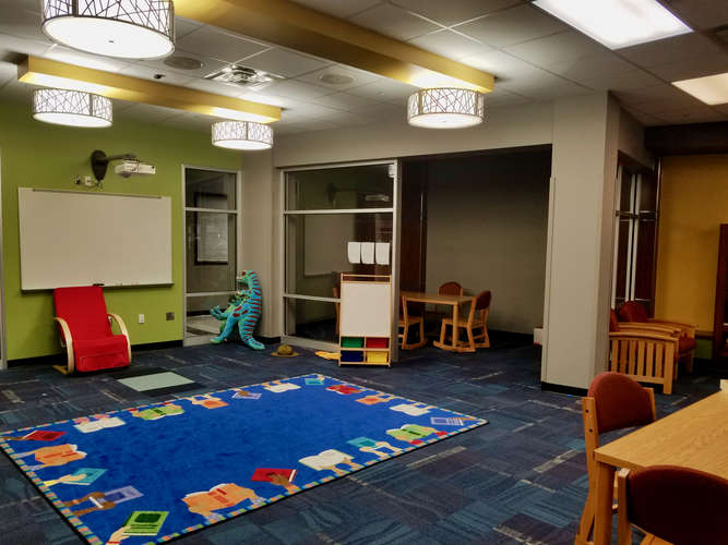 ees73071_Library_2