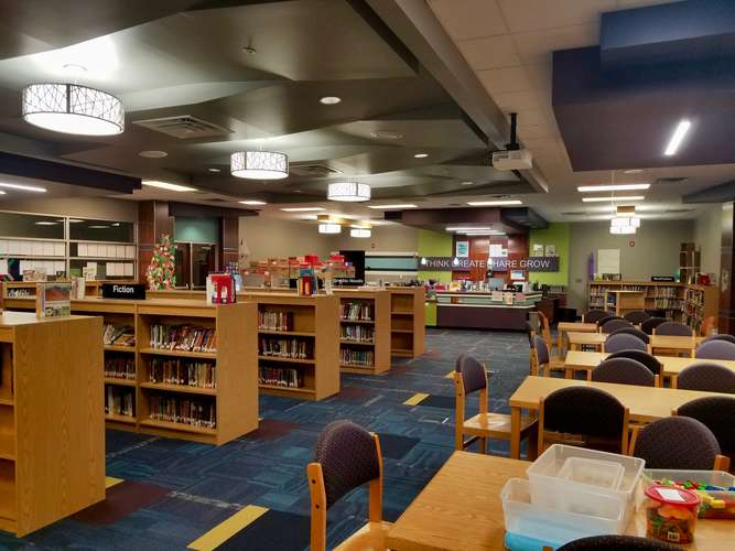 ees73071_Library_3