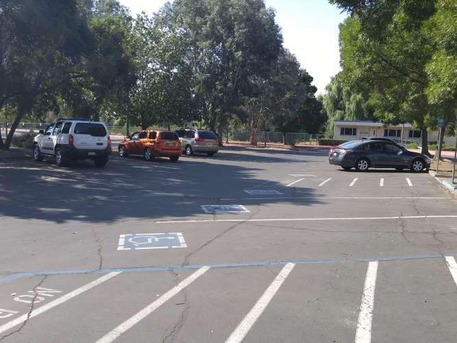 bgws94534_outdoor_parking_1.1