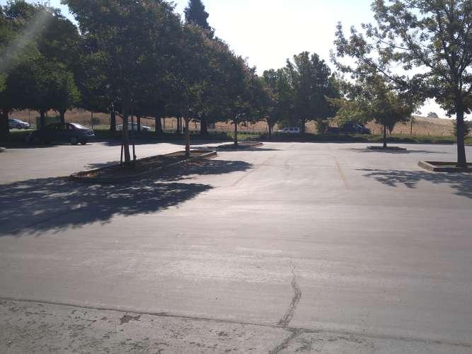 bgws94534_outdoor_parking_1.2
