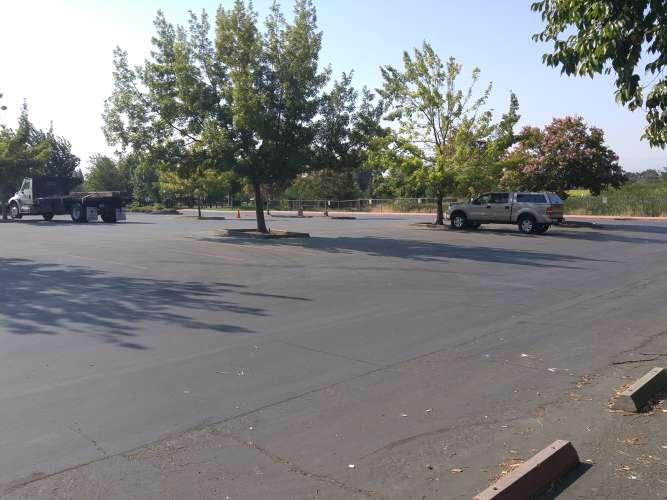 bgws94534_outdoor_parking_1.3
