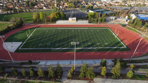 Evergreen_field_football_1.2