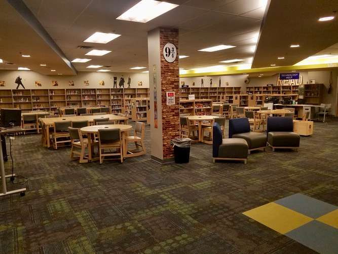 wms73069_Library_1