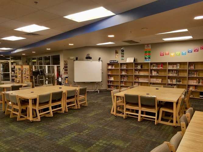 wms73069_Library_2