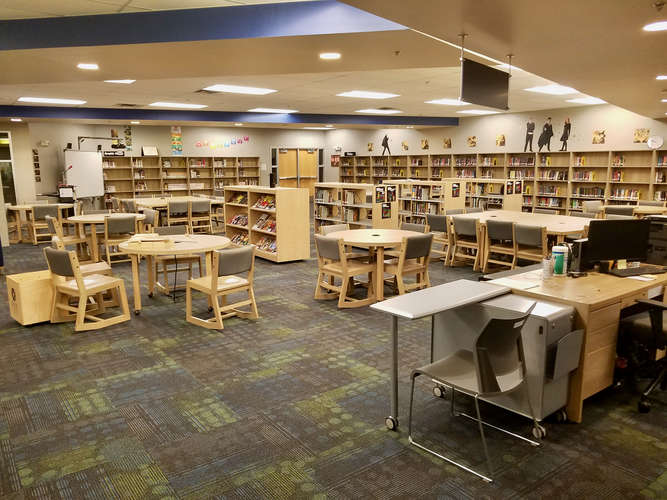 wms73069_Library_3