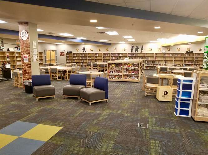 wms73069_Library_4
