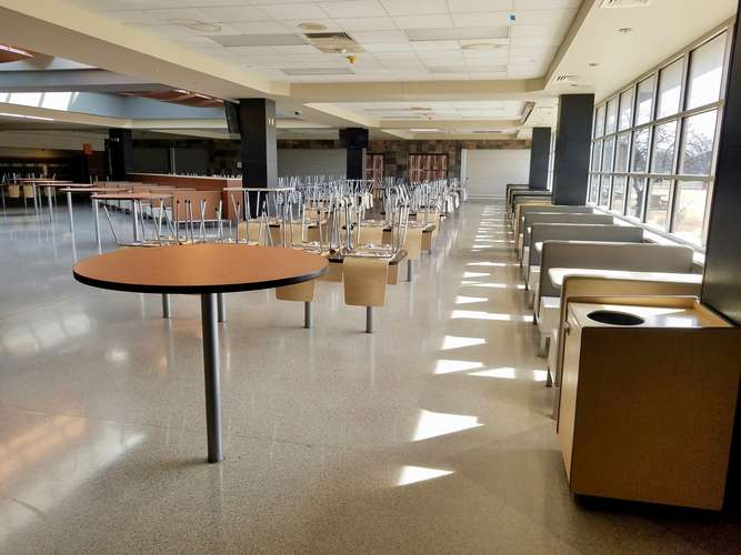 nhs73069_The Commons (Cafeteria)_1