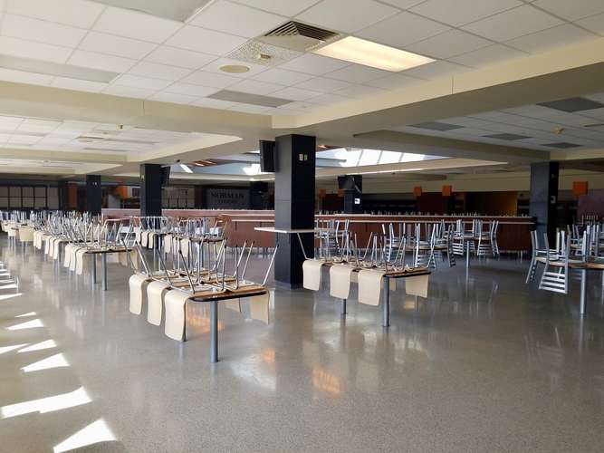 nhs73069_The Commons (Cafeteria)_2
