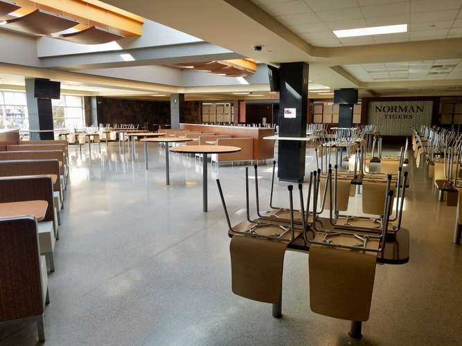 nhs73069_The Commons (Cafeteria)_3