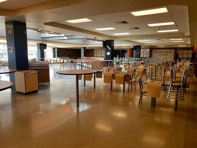 nhs73069_The Commons (Cafeteria)_4