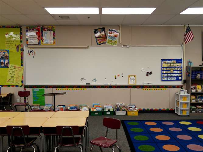 ches94534_general_classroom_1.1