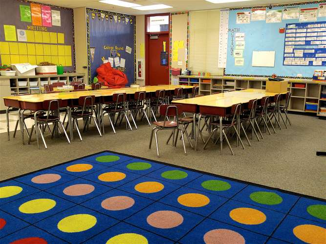 ches94534_general_classroom_1.2