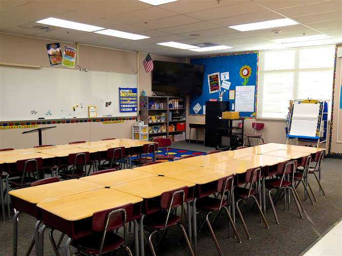 ches94534_general_classroom_1.3