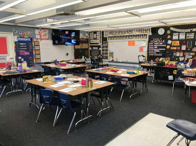 rhes92835_general_classroom1.1