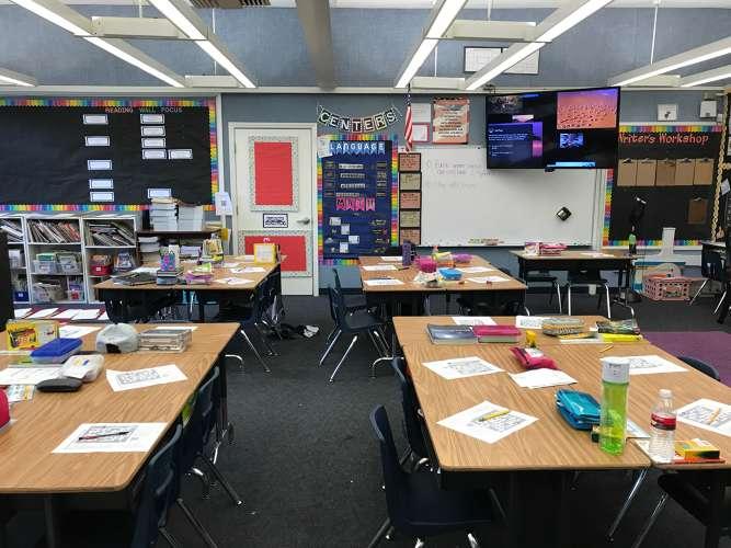 rhes92835_general_classroom1.2