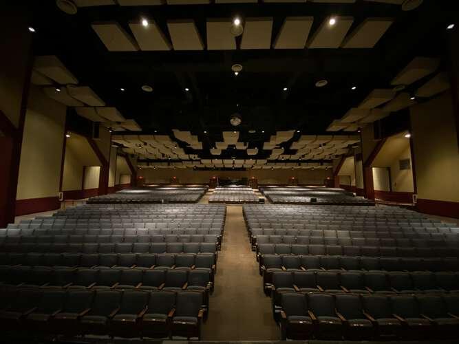 ocsfta34744_Auditorium_1