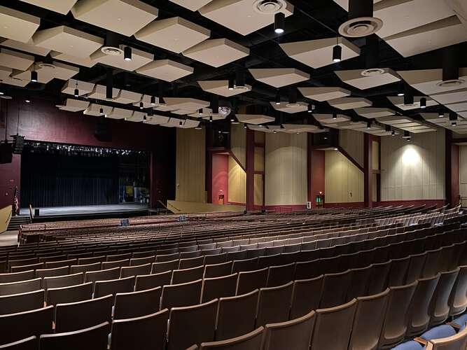 ocsfta34744_Auditorium_4