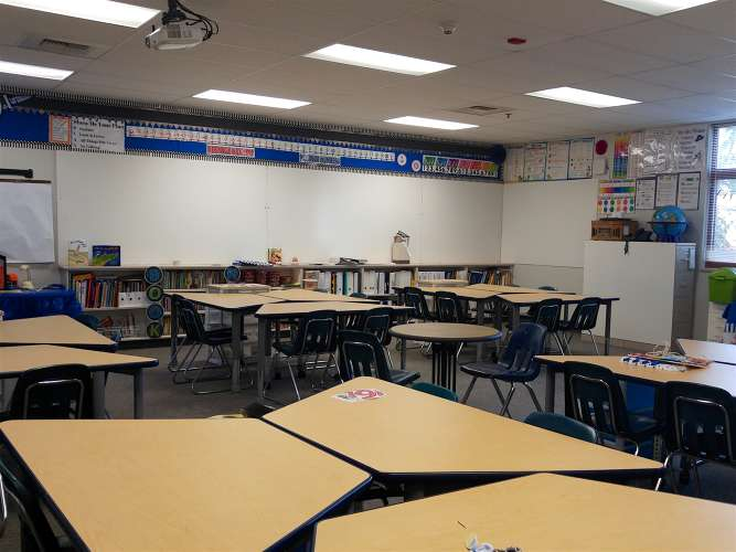 gvms94534_general_classroom_1.2