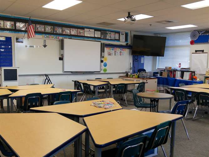 gvms94534_general_classroom_1.1