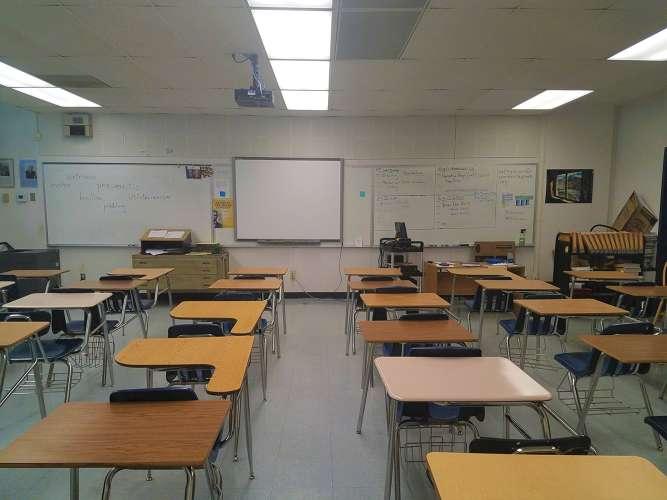 shs93267_general_classroom_1.2