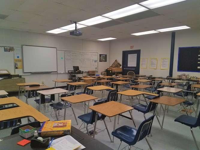 shs93267_general_classroom_1.3