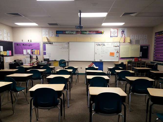 sfes93257_general_classroom_1.1