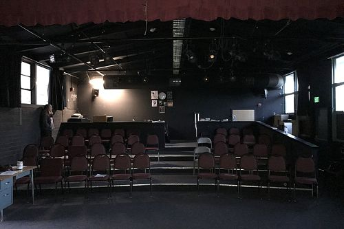 pghs_Small Theater_02