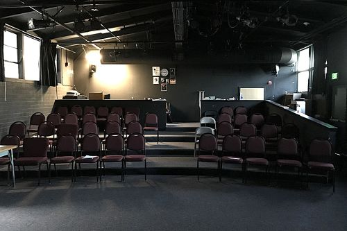 pghs_Small Theater_03