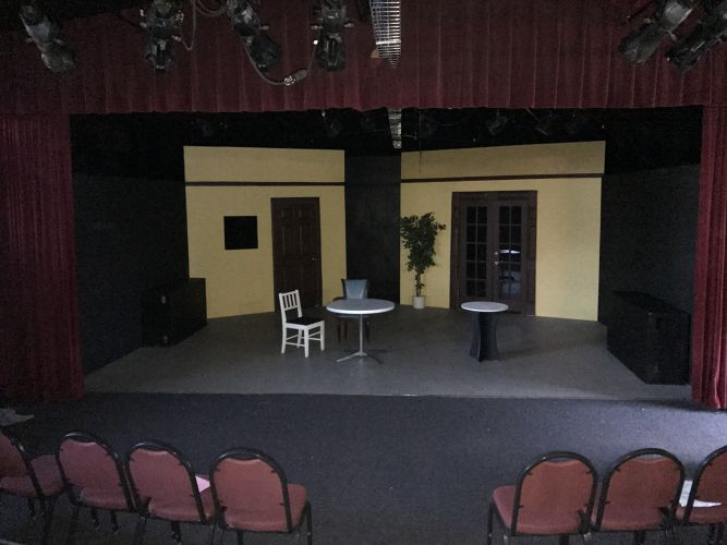pghs_Small Theater_01