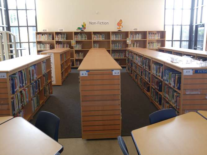 dais94533_general_library_1.1