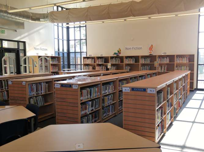 dais94533_general_library_1.2