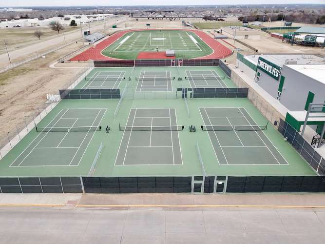 nnhs73069_Tennis Courts_1