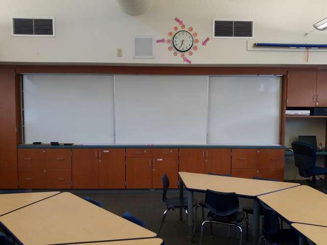 tes94533_general_classroom_1.1