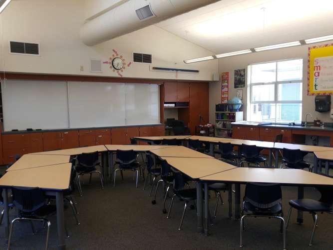 tes94533_general_classroom_1.2